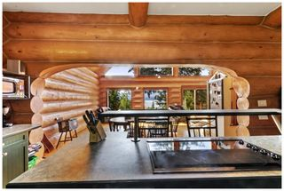 Photo 10: 5150 Eagle Bay Road in Eagle Bay: House for sale : MLS®# 10164548