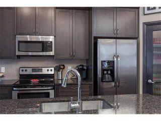 Photo 10: 928 EVANSTON Drive NW in Calgary: Evanston House for sale : MLS®# C4034736