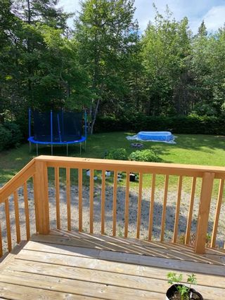 Photo 10: 209 Clayton Drive in Fox Point: 405-Lunenburg County Residential for sale (South Shore)  : MLS®# 202117636