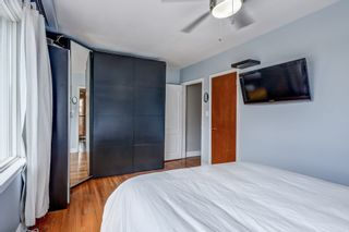 Photo 21: 264 Ryding Avenue in Toronto: Junction Area House (2-Storey) for sale (Toronto W02)  : MLS®# W4415963