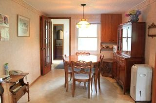 Photo 16: 14 Matheson Road in Kawartha Lakes: Rural Eldon House (Bungalow) for sale : MLS®# X2929921