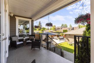 Photo 32: 2681 MCBAIN Avenue in Vancouver: Quilchena House for sale (Vancouver West)  : MLS®# R2587151