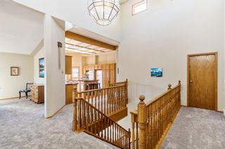 Photo 29: 113 Woodridge Close SW in Calgary: Woodbine Detached for sale : MLS®# A1060325