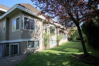 Photo 26: 2323 138 Street in Surrey: Elgin Chantrell House for sale (South Surrey White Rock)  : MLS®# R2574077