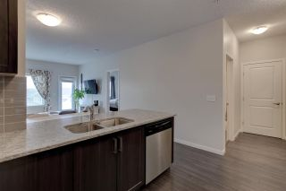 Photo 8: RUTHERFORD in Edmonton: Zone 55 Condo for sale : MLS®# E4134641