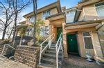 "Main Photo: 72 3426 TERRA VITA Place in Vancouver: Renfrew VE Townhouse for sale in ""TERRA VITA PLACE"" (Vancouver East)  : MLS®# R2576702"