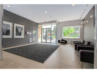 """Photo 3: 217 221 UNION Street in Vancouver: Mount Pleasant VE Condo for sale in """"V6A"""" (Vancouver East)  : MLS®# V1073041"""