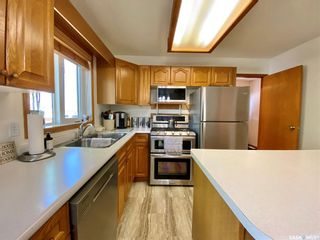 Photo 31: 234 Anna Crescent in Martensville: Residential for sale : MLS®# SK856611