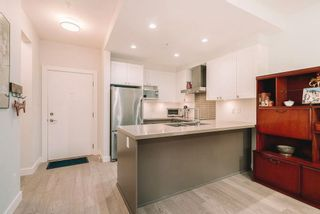 """Photo 11: 301 3399 NOEL Drive in Burnaby: Sullivan Heights Condo for sale in """"Cameron"""" (Burnaby North)  : MLS®# R2599873"""