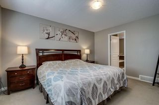 Photo 27: 462 WILLIAMSTOWN Green NW: Airdrie Detached for sale : MLS®# C4264468