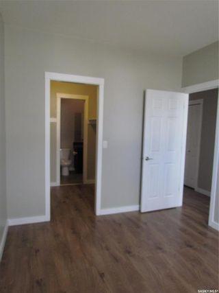 Photo 10: 1104 Garnet Street in Regina: Washington Park Residential for sale : MLS®# SK868481