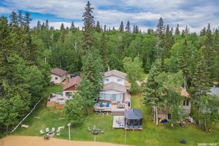 Photo 1: 151 Jean Crescent in Emma Lake: Residential for sale : MLS®# SK868519