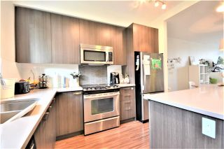 Photo 8: TH3 10290 133 Street in Surrey: Whalley Townhouse for sale (North Surrey)  : MLS®# R2508438
