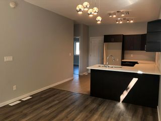 Photo 10: 753 Manitoba Avenue in Winnipeg: North End Residential for sale (4A)  : MLS®# 1922017