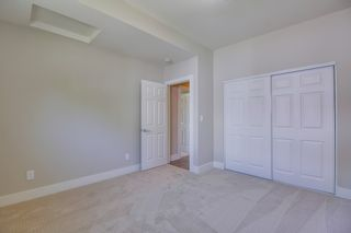 Photo 19: NORMAL HEIGHTS House for sale : 3 bedrooms : 4819 34th St in San Diego