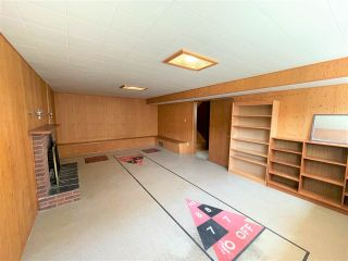Photo 36: 1066 CYPRESS STREET: White Rock House for sale (South Surrey White Rock)  : MLS®# R2579690