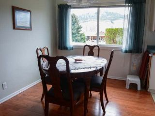 Photo 3: 4143 CAMERON ROAD in : Rayleigh House for sale (Kamloops)  : MLS®# 139561