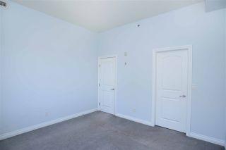 Photo 27: 407 10121 80 Avenue in Edmonton: Zone 17 Condo for sale : MLS®# E4258416