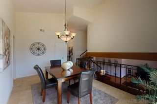 Photo 10: UNIVERSITY CITY House for sale : 4 bedrooms : 5278 BLOCH STREET in San Diego