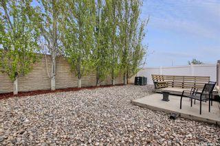 Photo 27: 4367 Nicurity Drive in Regina: Lakeridge RG Residential for sale : MLS®# SK855624