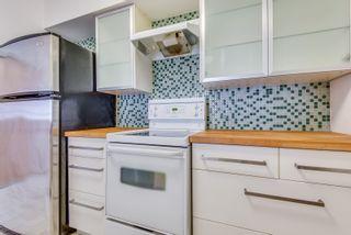 Photo 4: 1008 1055 Bay Street in Toronto: Condo for sale (Toronto C01)  : MLS®# C3672622