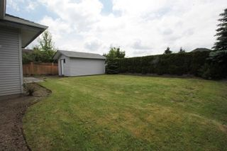 """Photo 14: 4529 219 Street in Langley: Murrayville House for sale in """"Murrayville"""" : MLS®# R2173428"""