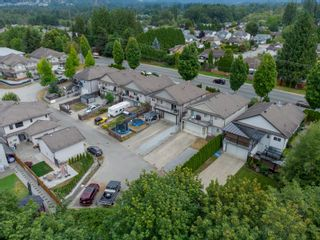 Photo 37: 12255 232 Street in Maple Ridge: East Central House for sale : MLS®# R2609033