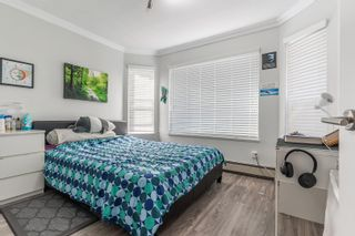 Photo 6: 6170 RUMBLE Street in Burnaby: South Slope House for sale (Burnaby South)  : MLS®# R2603049