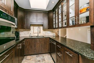 Photo 8: 8114 100 Avenue: Fort Saskatchewan House for sale : MLS®# E4247008
