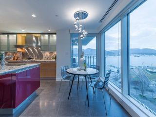 Photo 15: 902 1139 W CORDOVA Street in Vancouver: Coal Harbour Condo for sale (Vancouver West)  : MLS®# R2542938
