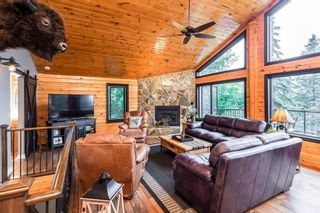 Photo 15: 4 53002 Range Rd 54: Rural Parkland County House for sale : MLS®# E4257424