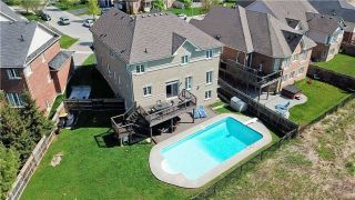 Photo 2: 102 Roseborough Dr in Scugog: Port Perry Freehold for sale : MLS®# E4144694