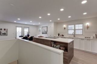 Photo 21: 14603 97 Avenue in Edmonton: Zone 10 House for sale : MLS®# E4239230