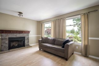 Photo 8: 1308 SHERMAN Street in Coquitlam: Canyon Springs House for sale : MLS®# R2404155