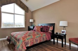 Photo 14: 445 2750 FAIRLANE Street in Abbotsford: Central Abbotsford Condo for sale : MLS®# R2330268