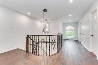 Photo 23: 2203 Golden Briar Trail in Oakville: Iroquois Ridge North House (2-Storey) for sale : MLS®# W5395140