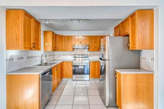 Photo 6: 8B Beaver Dam Place NE in Calgary: Thorncliffe Semi Detached for sale : MLS®# A1145795