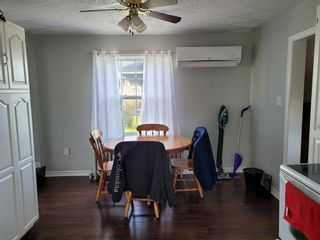 Photo 6: 235 Wallace Road in Glace Bay: 203-Glace Bay Residential for sale (Cape Breton)  : MLS®# 202112246