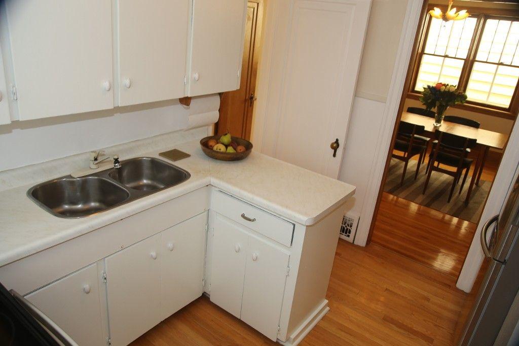 Photo 17: Photos: 228 Lenore Street in Winnipeg: Wolseley Single Family Detached for sale (West Winnipeg)  : MLS®# 1413025