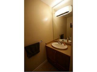 Photo 8: # 30 7388 MACPHERSON AV in Burnaby: Metrotown Condo for sale (Burnaby South)  : MLS®# V1125482