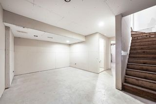 Photo 23: 2 720 56 Avenue SW in Calgary: Windsor Park Row/Townhouse for sale : MLS®# A1153375