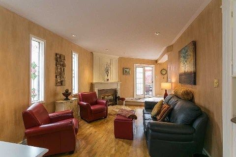 Photo 14: Photos: 15 Stargell Drive in Whitby: Pringle Creek House (2-Storey) for sale : MLS®# E2916203