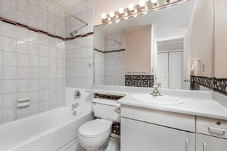 Photo 16: 154 1140 CASTLE CRESCENT in Port Coquitlam: Home for sale : MLS®# R2040631