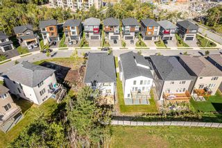 Photo 6: 24 Samaa Court in Bedford: 20-Bedford Residential for sale (Halifax-Dartmouth)  : MLS®# 202125621