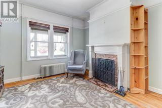 Photo 3: 203 Pennywell Road in St. John's: House for sale : MLS®# 1235672
