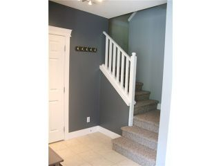 """Photo 7: 11 1200 EDGEWATER Drive in Squamish: Northyards Townhouse for sale in """"EDGEWATER"""" : MLS®# V1081846"""