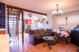 Photo 8: 518 Sumas St in Victoria: Vi Burnside House for sale : MLS®# 886910