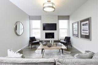 Photo 10: 248 CORNERBROOK Common NE in Calgary: Cornerstone Detached for sale : MLS®# A1034142