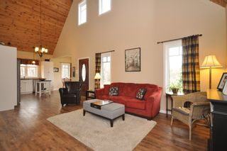 Photo 21: 44 Fairview Road in RM Springfield: Single Family Detached for sale : MLS®# 1206541