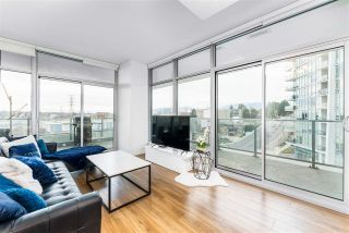 Photo 9: 609 1888 GILMORE AVENUE in Burnaby: Brentwood Park Condo for sale (Burnaby North)  : MLS®# R2566490